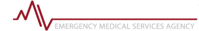 MVEMSA - Mountain-Valley Emergency Medical Services Agency - Logo